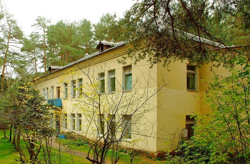 москва-тверь аренда автобуса