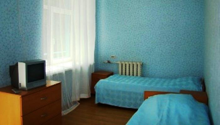 Стоматологическая клиника эксперт староалексеевская дом 8