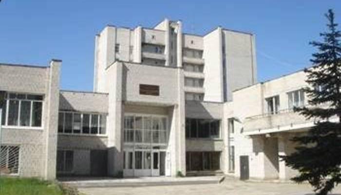 Санатории для детей владимирская область